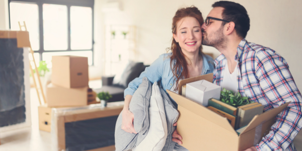 Furniture Removal Quotes - Cape Express Removals