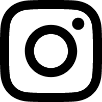 Cape Express Removals Instagram
