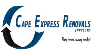 Cape Express Removals